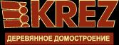 Компания КРЕЗ